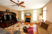 5-Family Room-9 Ardmore Dr