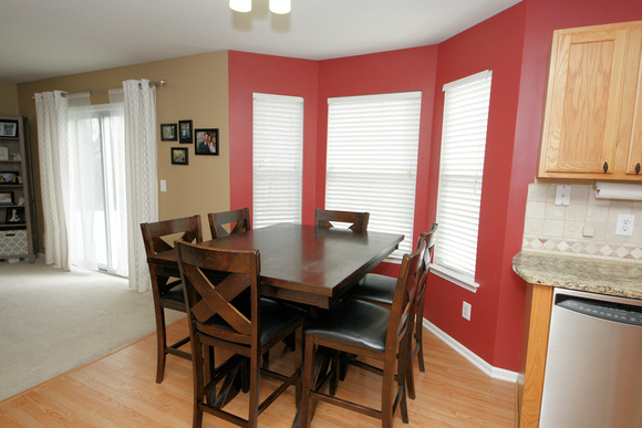 12-Breakfast Area-36 Sundew Dr