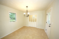 13-Dining Room-76 Pennwood Dr