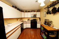 11-Kitchen-24 Cheverny Ct