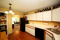 13-Kitchen-24 Cheverny Ct