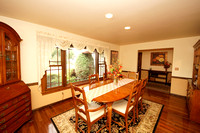 9-Dining Room-67 Stratton Dr