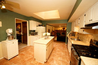16-Kitchen-67 Stratton Dr