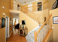 1-Foyer-9 Ardmore Dr