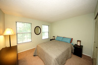 17-Bedroom 2-24 Cheverny Ct