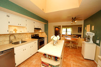 17-Kitchen-67 Stratton Dr