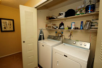 19-Laundry-24 Cheverny Ct